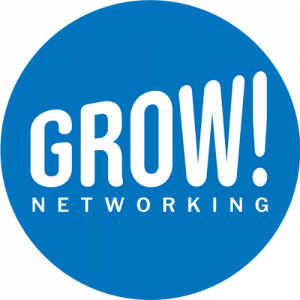 GROW! Networking