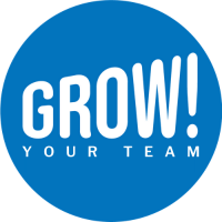 GROW! Your Team